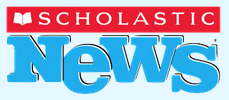Image result for scholastic new logo