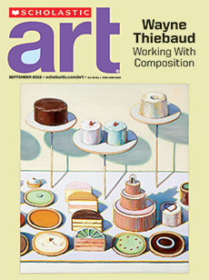 Magazine Display Image4